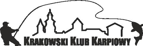 Krakowski Klub Karpiowy